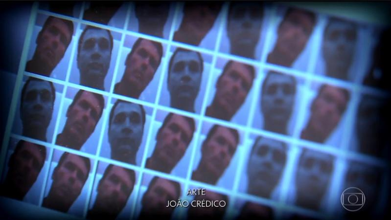 Tecnologia de reconhecimento facial divide opiniões