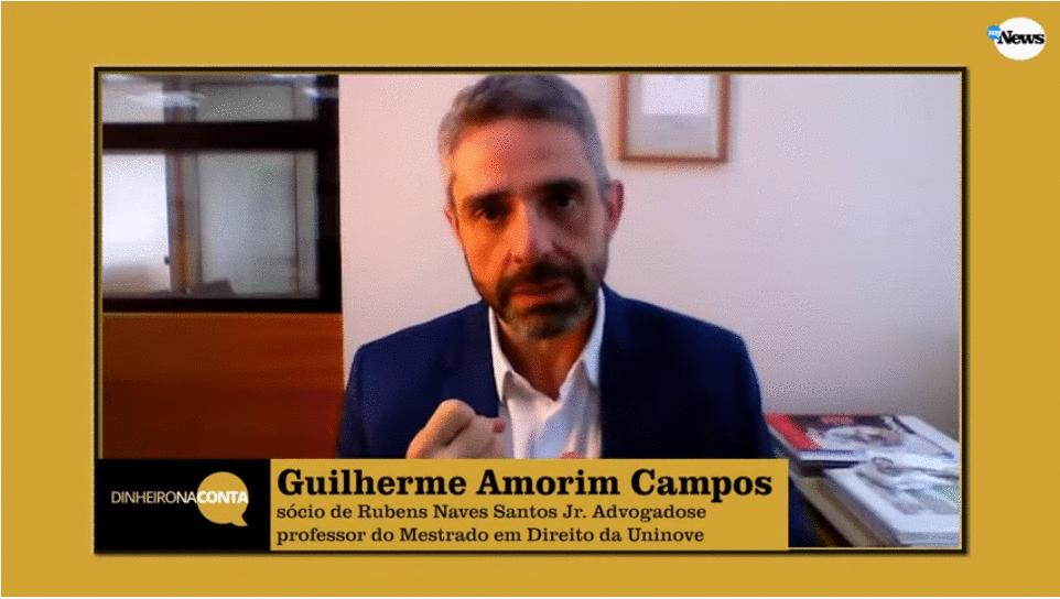 Caos no Amapá e a responsabilidade da concessionária de energia