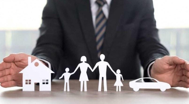O que muda na contratação de seguros a partir de março