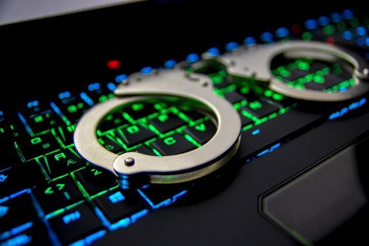 Senado aprova projeto que agrava penas para fraudes em meio eletrônico, conectado ou não à internet