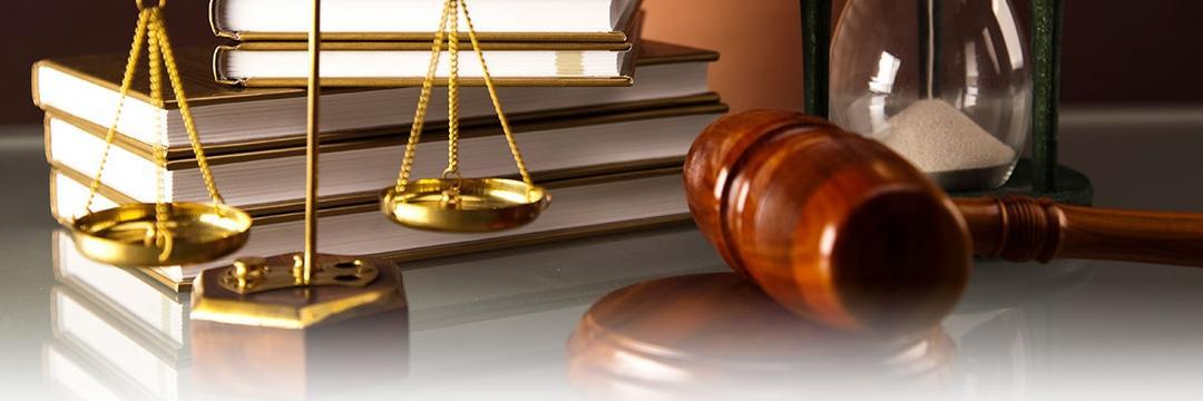 Impacto da Covid19 nos seguros dos contratos públicos e privados