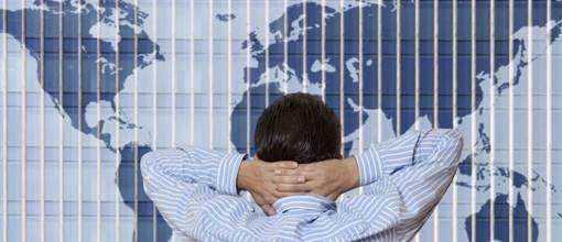 Crise obriga escritórios a reequilibrar fontes de receita