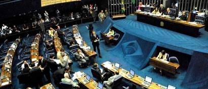 Senado autoriza que empresas de advocacia tenham um único sócio