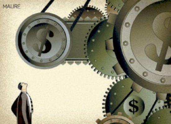 Relator da reforma tributária do Senado conclui texto nesta semana
