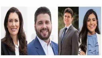 O marco legal das startups e a redução do custo Brasil