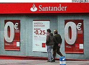 TRT-2 nega recurso de banco condenado por litigância de má-fé