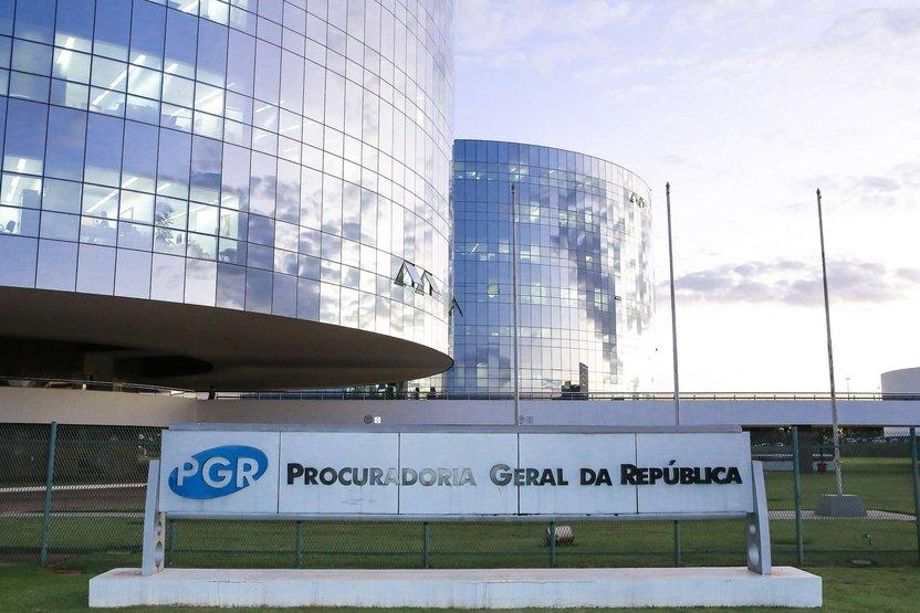 Entenda os próximos passos do pedido de inquérito da PGR contra Jair Bolsonaro