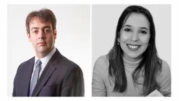 Empresas, ajustamento de condutas e reparação: o que sinaliza o caso Carrefour