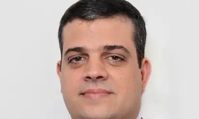 LGPD 2020 – rumo ao 'business as usual'