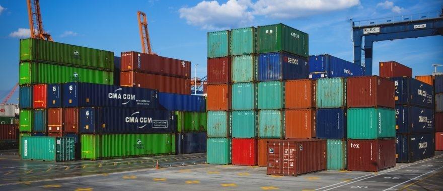 O impasse do ICMS na importação para contribuintes não habituais