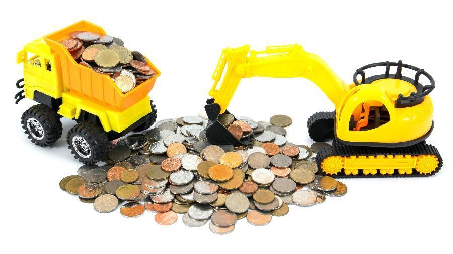 Reforma apresentada até agora está aumentando impostos, dizem analistas