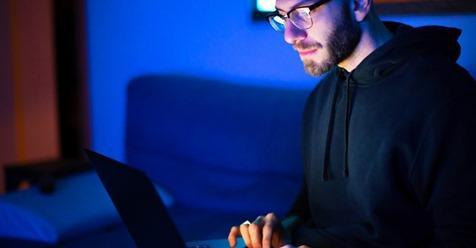 Os seguros contra riscos cibernéticos e sua extensão em tempos de pandemia