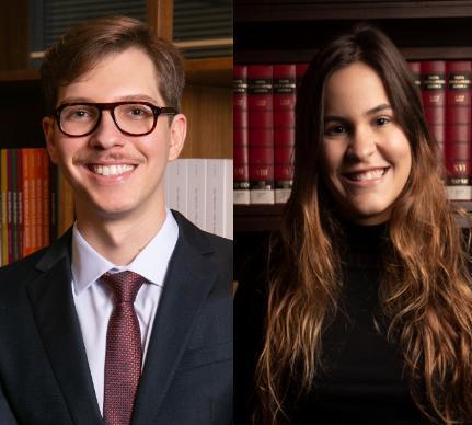 O metamorfismo e a regulação de seguros no Brasil