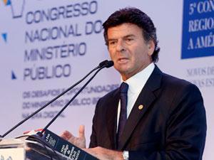 Volta dos processos penais ao Plenário reforça viés punitivista e midiático do STF