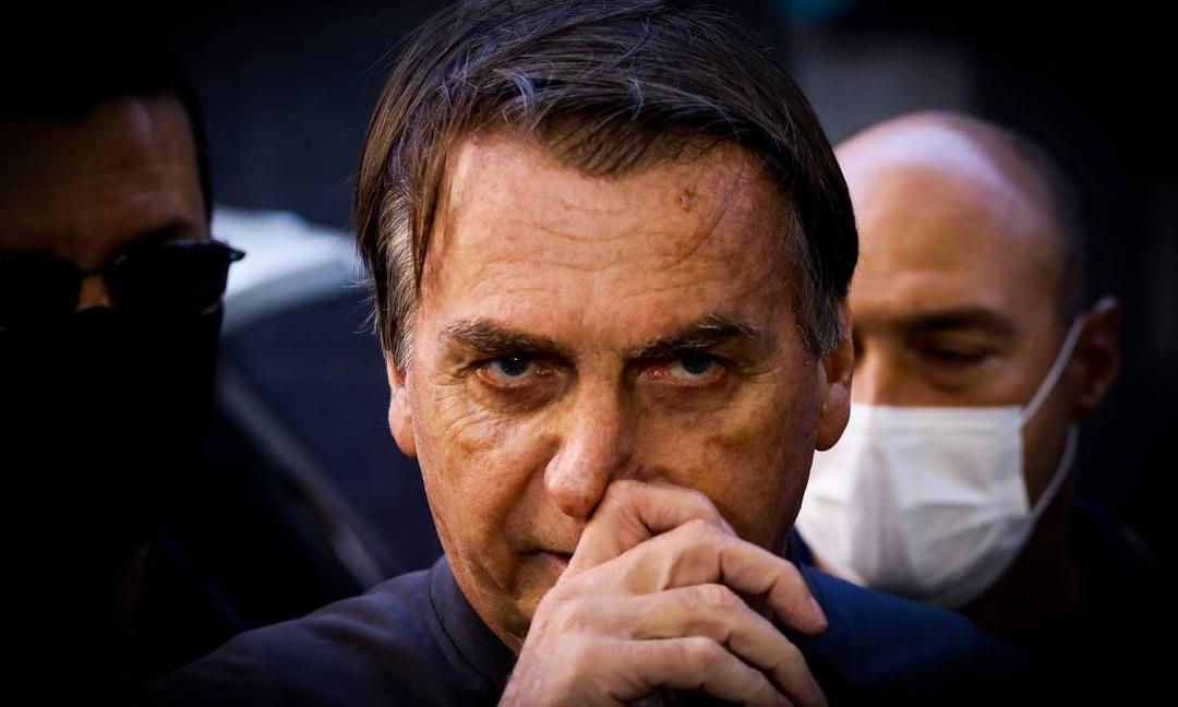 TSE faz ofensiva contra ataques de Bolsonaro: entenda motivos e cronologia da crise