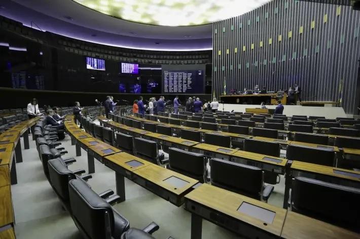 Juristas veem 'consenso' sobre a revogação da Lei de Segurança Nacional