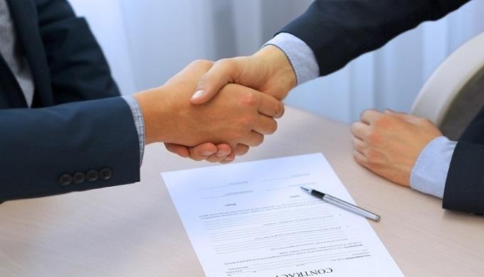 A Nova Lei de Contrato de Seguros entra em debate
