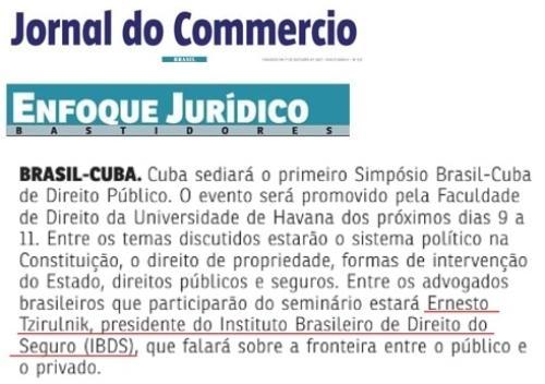 Brasil-Cuba