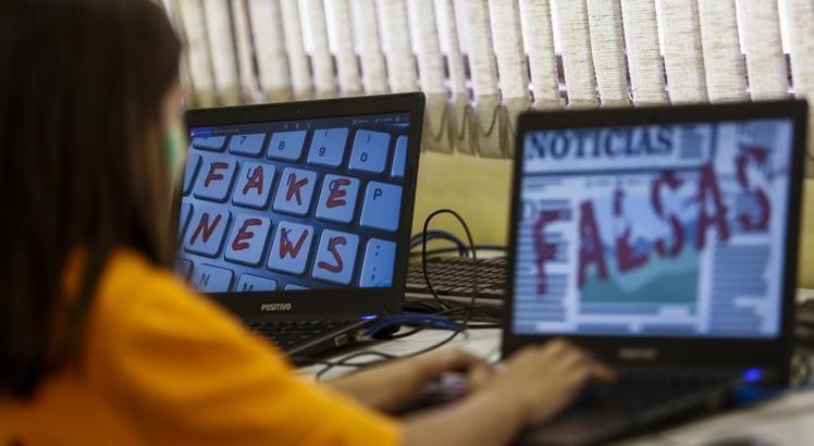 Lei das Fake News: como combater mentiras sem barrar opinião
