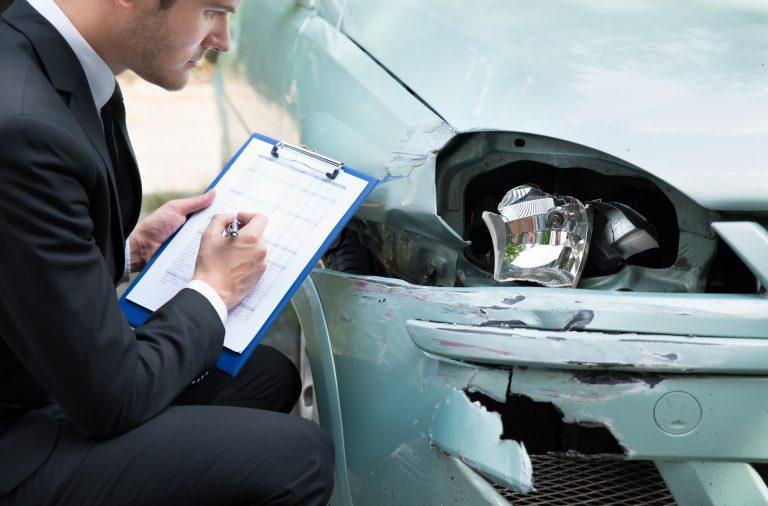 Seguro de carro pode ficar mais barato a partir de setembro; entenda o que muda