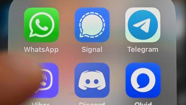 Justiça entende que demissão por Whatsapp é válida e não cabe indenização