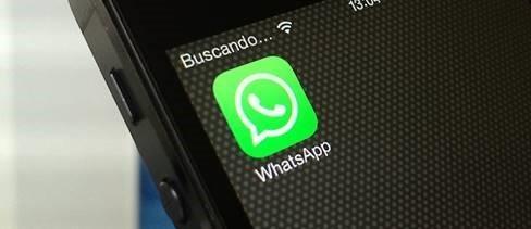 Justiça suspende Whatsapp em todo o país por 48 horas