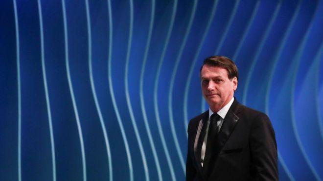 3 desafios de Bolsonaro para criar o partido Aliança pelo Brasil