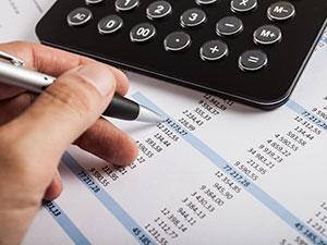 Tributaristas reprovam proposta de taxação de lucros e dividendos