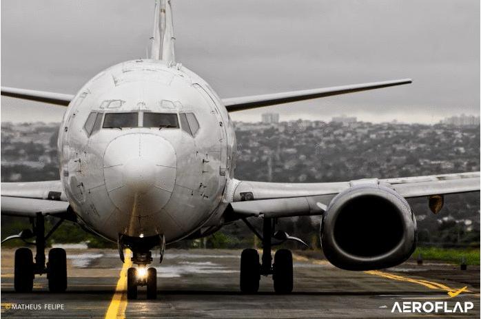 O aumento de casos de Covid-19 na categoria aérea e as responsabilidades do empregador