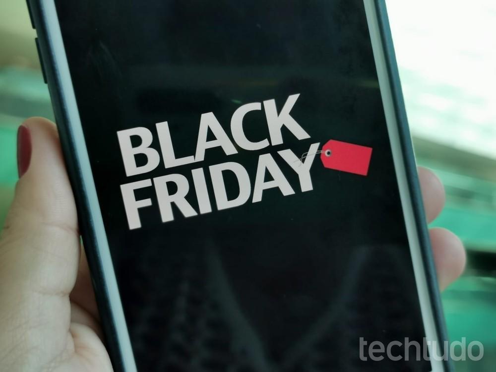 Comprou na Black Friday e se arrependeu? Veja seus direitos pós-compra