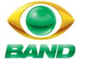 CNJ muda regras para emissão de certidões no Brasil