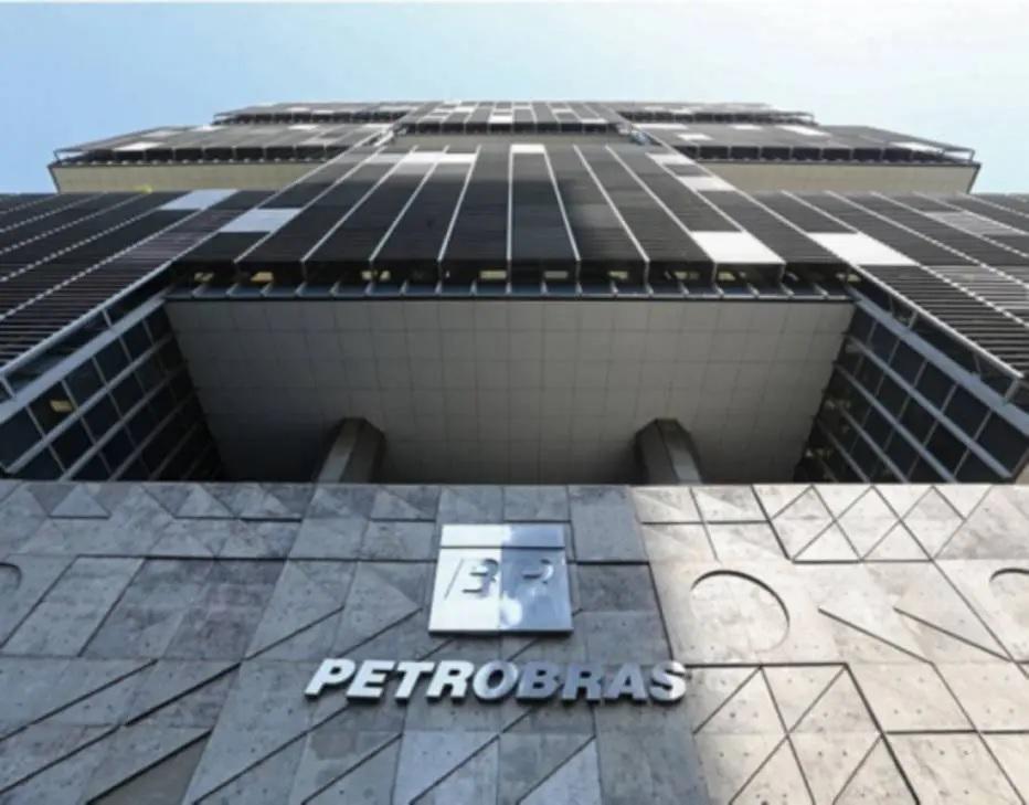 Advogado da ação nos EUA que fez Petrobrás pagar US$ 3 bi trabalha em processos por interferência