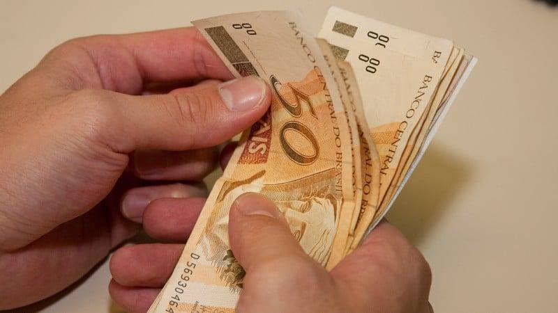 FGTS define distribuição de R$ 8,12 bilhões de lucro aos trabalhadores