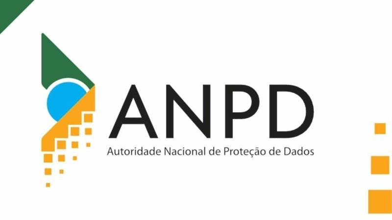 Publicada a portaria nº1 com relação ao Regimento Interno da ANPD