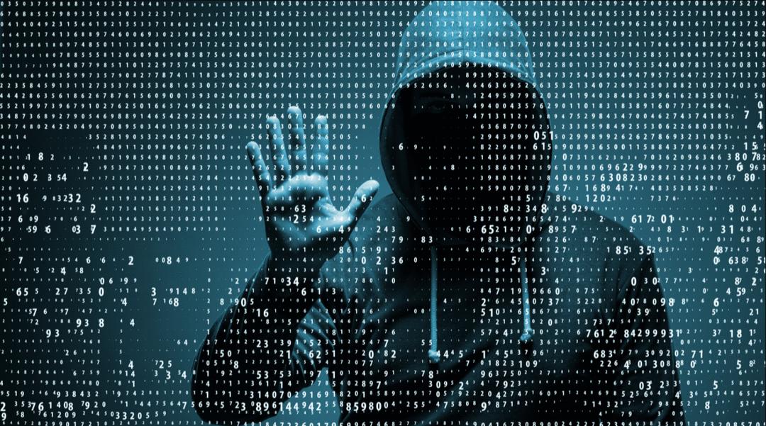 Especialistas apoiam penas mais duras para crimes cibernéticos