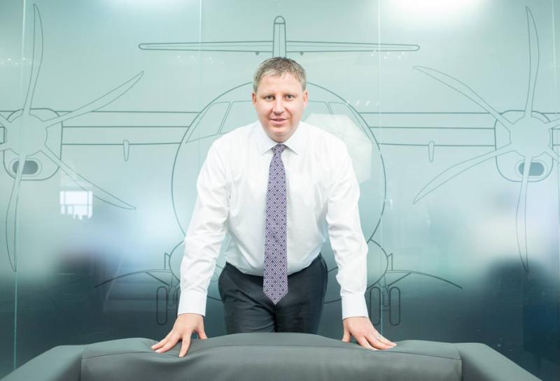 'Consolidação pode ser saudável, e Cade aprovaria uma aquisição', diz CEO da Azul