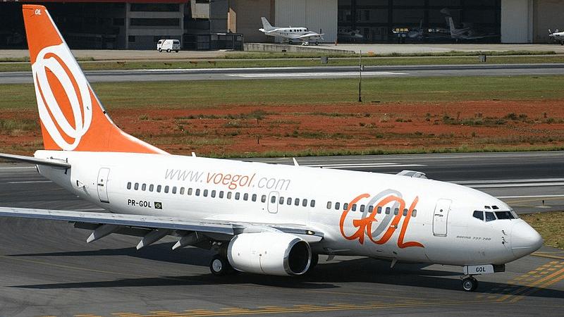 Aquisição da MAP pela Gol demonstra retomada do setor aéreo no país, segundo especialista