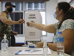 Em eleições com pouca novidade na lei, Covid-19 foi definidora, dizem advogados