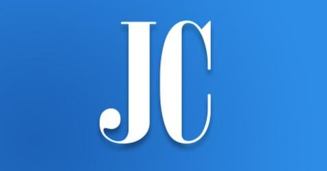 O adiantamento de pensão por morte para dependentes