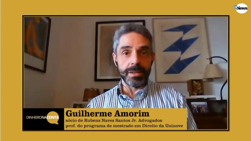 STJ volta a analisar caso da Linha Amarela, no Rio