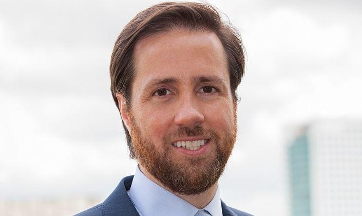Abe Giovanini Advogados incorpora novo sócio