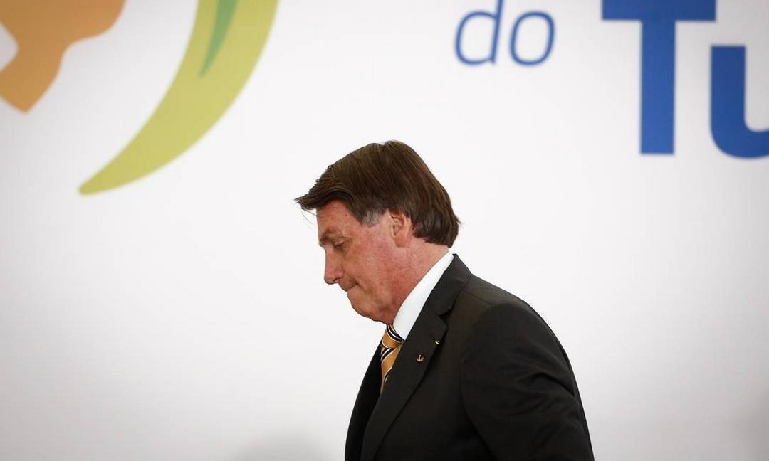 Após frase de Bolsonaro, juristas citam possível crime de responsabilidade