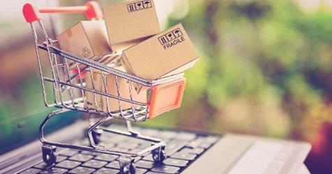 Qual o valor que a alfândega cobra para compras online do exterior?