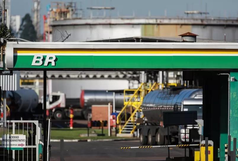 Troca na Petrobras deixa investidor com pé atrás e pode gerar onda de processos