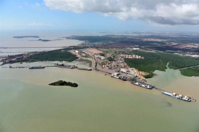 Infra Week: Após leiloar portos, governo chega a R$ 10 bi em investimentos