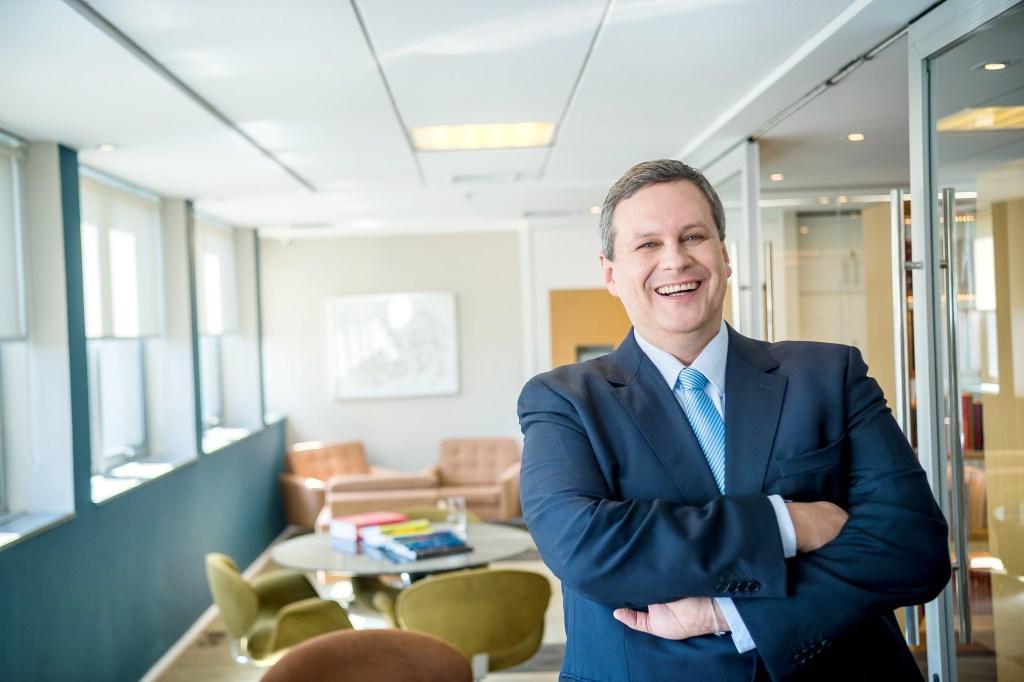 ESG como ferramenta de geração de valor e de negócios