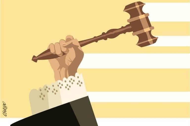 Casal gay tem direito a benefícios fornecidos por empresa, diz Tribunal