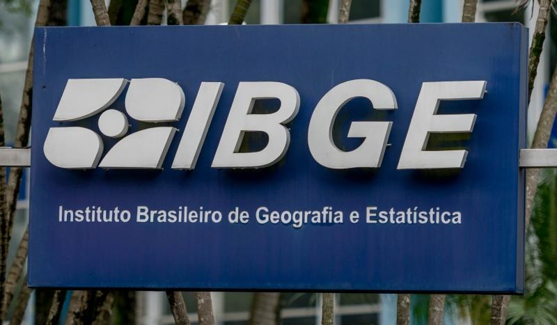 Compartilhar dados do IBGE pode invadir privacidade