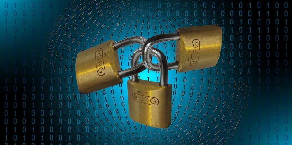 Lei Geral de Proteção de Dados (LGPD): devo me preocupar?