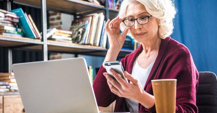 É possível desistir da aposentadoria concedida por discordância do valor?